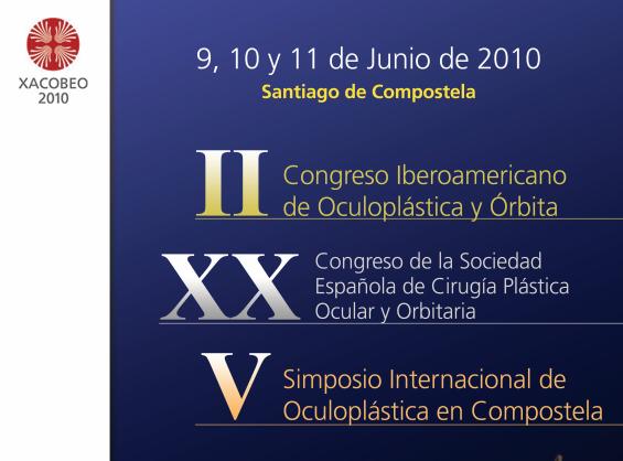congreso oculoplastica
