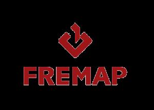 Logo de Fremap