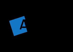 Logo de Aegon