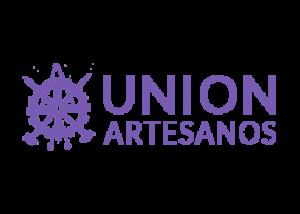Logo de Unión Artesanos