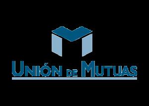 Logo de Unión de Mutuas