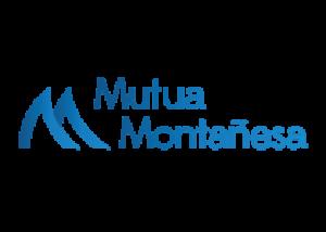 Logo de Mutua Montañesa