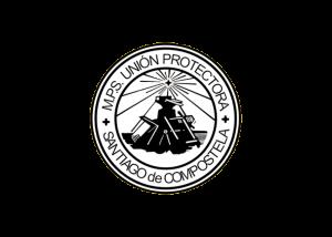 Logo de Unión Protectora de Artesanos
