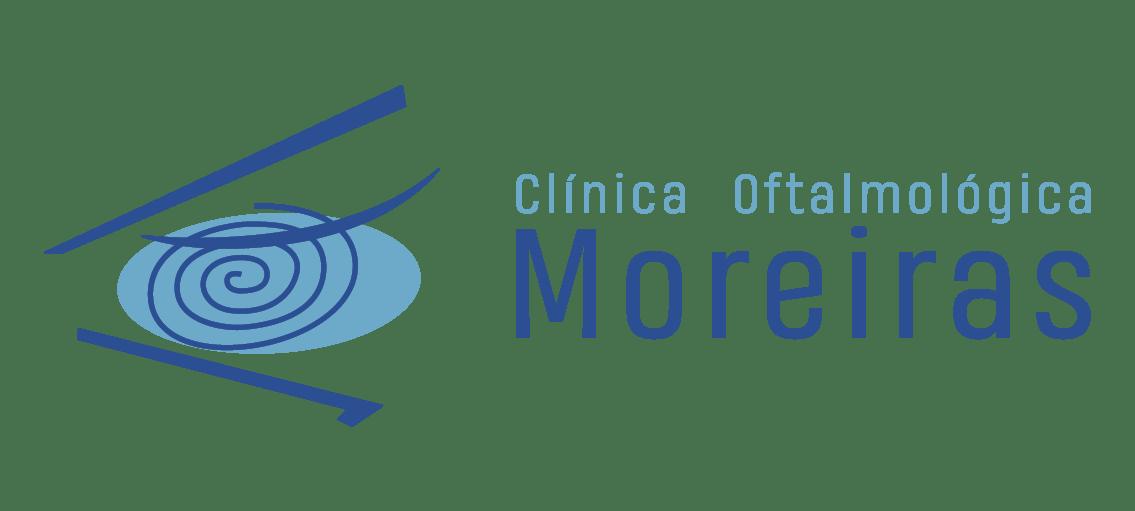 Clínica Moreiras