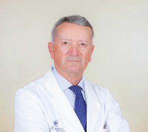 DR. MOREIRAS